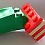LEGO Brick Separators, Tile Remover Tools & More! thumbnail