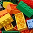 All basic LEGO bricks in my day – is it true? thumbnail