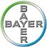 LEGO Bayer test-strikes – PART 3 thumbnail
