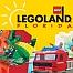 LEGOLAND Exclusive LEGO Ninjago World Set Review thumbnail