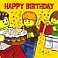 Wishing happy 80th birthday to LEGO! thumbnail