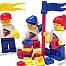 BrickCon LEGO Convention Goes Virtual for 2020! thumbnail