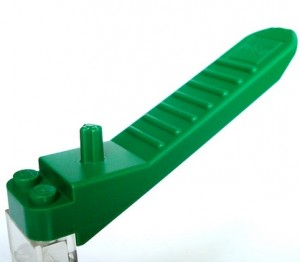 New-LEGO-Brick-Separator-300x262.jpg