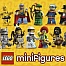 Guide to feeling for LEGO Minifigs Series 17 thumbnail
