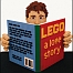 New LEGO Books: Building LEGO Dinosaurs & More! thumbnail