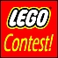 My Entry to the LEGO Music to Our Ears Contest thumbnail