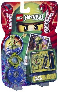 Match any lego castle ninjago spinner Ithe last time offer,big saving on...
