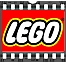 Simple LEGO brickfilming tips & tricks thumbnail
