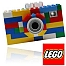 LEGO photography tutorial – Part 1 thumbnail