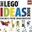 365 Things to Do with LEGO Bricks book thumbnail