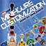 Essential Guide to LEGO Customizing – part 1 thumbnail
