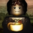 Save LEGO Lord of the Rings – a petition thumbnail