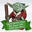 LEGO Star Wars Holiday Special Coming Tomorrow! thumbnail