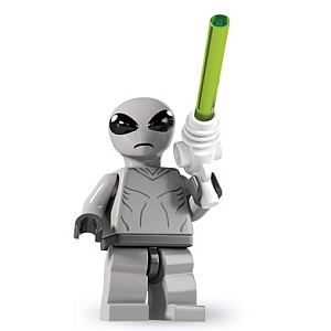 LEGO-Minifigures-Series-6-Classic-Alien.jpg