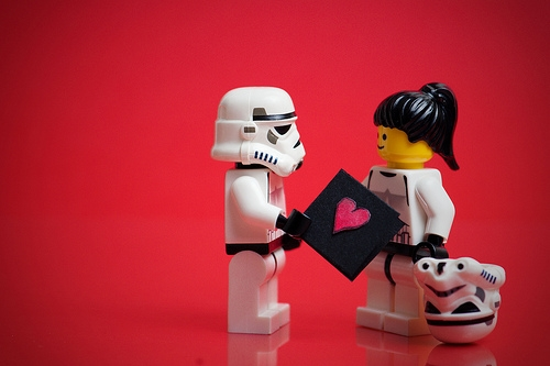 external image Happy-LEGO-Valentines-by-Mike-Stimpson.jpg