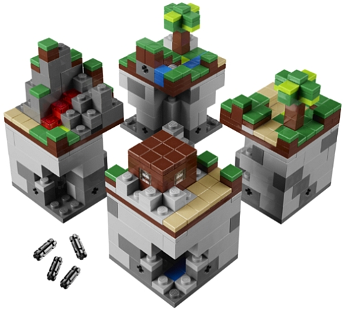 Рубрика. майнкрафт рецепты фото. мотыга в minecraft.