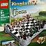 LEGO Kingdoms Chess-Set available now! thumbnail