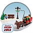 LEGO Halloween & Christmas Sets Available thumbnail
