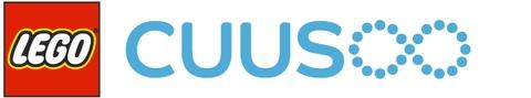 LEGO CUUSOO Logo