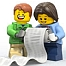 LEGO Sales & Promotions – Black Friday Weekend thumbnail
