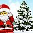 LEGO Santa's Sleigh & The Evolution of LEGO Reindeer thumbnail