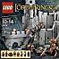 Brick Breakdown: LEGO Battle of Helm's Deep thumbnail