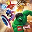 LEGO Marvel Avengers Sets with Double VIP Points thumbnail