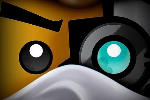 LEGO Ninjago 2014