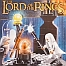 2013 LEGO sets: LEGO Lord of the Rings thumbnail