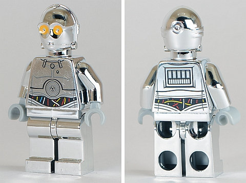 LEGO Star Wars TC-14 by Huw from Brickset
