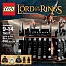 New LEGO Lord of the Rings now available! thumbnail