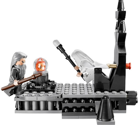 79005 - LEGO Lord of the Rings
