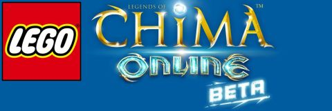 Chima Online Beta Review