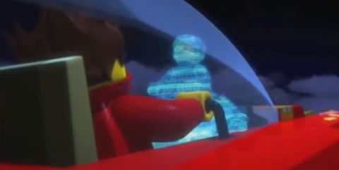 Ninjago 2014 Sneak Peek Details