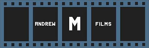 AndrewMFilms LEGO BrickFilm