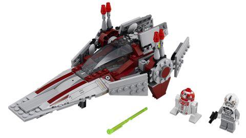 #75039 LEGO Star Wars
