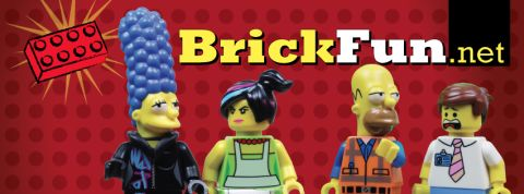 LEGO The Simpsons BrickFilm by MonsieurCaron.png