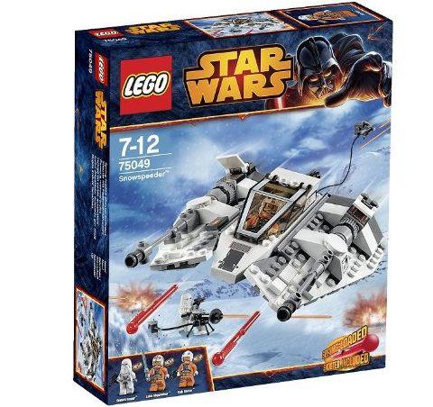 #75049 LEGO Star Wars