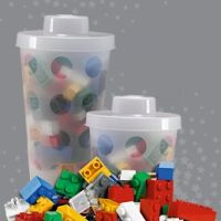 LEGO PAB Cup