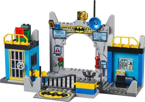 #10672 LEGO Juniors