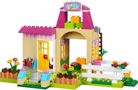 #10674 LEGO Juniors