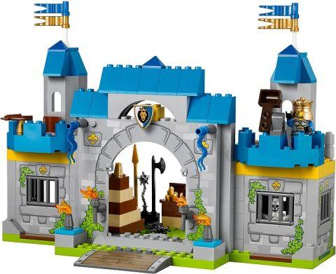 #10676 LEGO Juniors