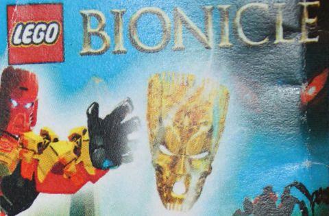 LEGO Bionicle 2015 Image