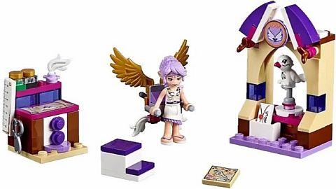 #41071 LEGO Elves