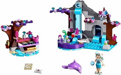 #41072 LEGO Elves