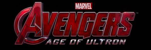 LEGO Avengers Age of Ultron 2015