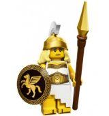 LEGO Series 12 - Goddess