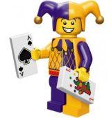 LEGO Series 12 - Jester