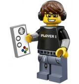 LEGO Series 12 - Videogamer