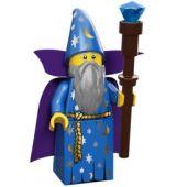 LEGO Series 12 - Wizard